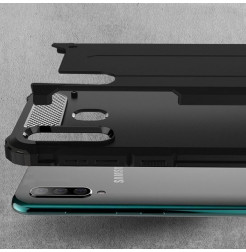 398 - MadPhone Armor хибриден калъф за Samsung Galaxy A50 / A30s