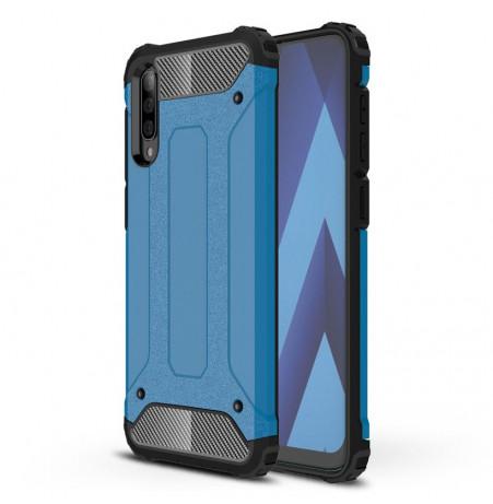 401 - MadPhone Armor хибриден калъф за Samsung Galaxy A50 / A30s