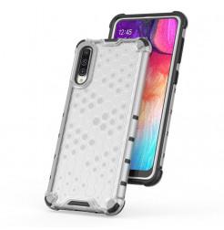 402 - MadPhone HoneyComb хибриден калъф за Samsung Galaxy A50 / A30s