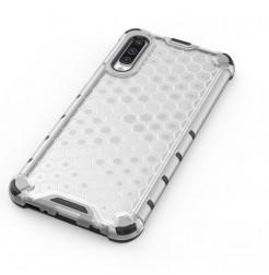 404 - MadPhone HoneyComb хибриден калъф за Samsung Galaxy A50 / A30s