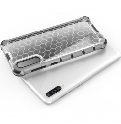 406 - MadPhone HoneyComb хибриден калъф за Samsung Galaxy A50 / A30s