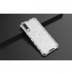 407 - MadPhone HoneyComb хибриден калъф за Samsung Galaxy A50 / A30s