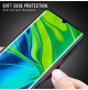 4191 - NXE Sky Glass стъклен калъф за Xiaomi Mi Note 10 / CC9 Pro