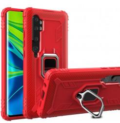 4245 - MadPhone Power Case кейс със стойка за Xiaomi Mi Note 10 / CC9 Pro