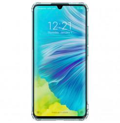4267 - Nillkin Nature TPU силиконов кейс калъф за Xiaomi Mi Note 10 / CC9 Pro