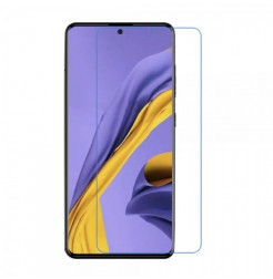 439 - ScreenGuard фолио за екран Samsung Galaxy A51