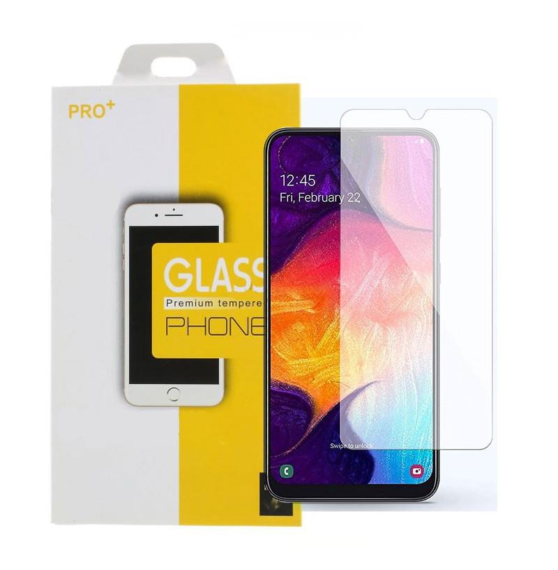 44 - GlassPRO+ стъклен протектор за Samsung Galaxy A50 / A30s