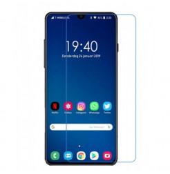 441 - ScreenGuard фолио за екран Samsung Galaxy A40