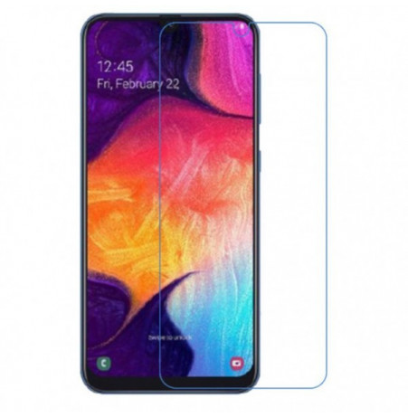 443 - ScreenGuard фолио за екран Samsung Galaxy A30