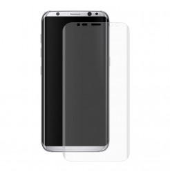 4441 - MadPhone Pet Full Cover протектор за Samsung Galaxy S8