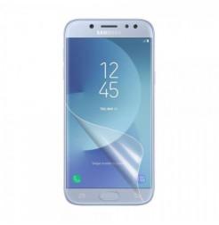 451 - ScreenGuard фолио за екран Samsung Galaxy J5 (2017)