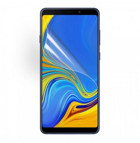 453 - ScreenGuard фолио за екран Samsung Galaxy A9 (2018)
