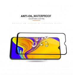 46 - 3D стъклен протектор за целия дисплей Samsung Galaxy A50 / A30s