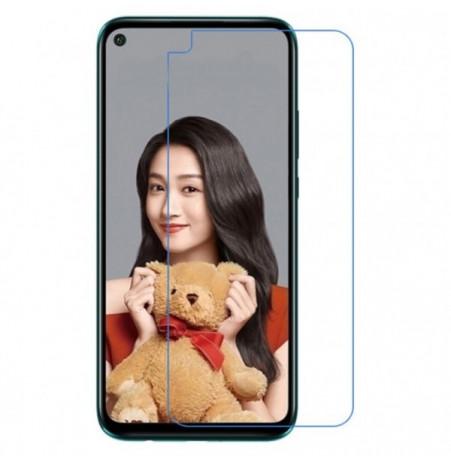 461 - ScreenGuard фолио за екран Huawei Mate 30 lite