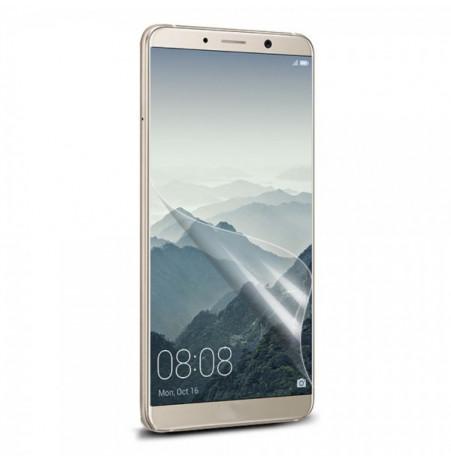 465 - ScreenGuard фолио за екран Huawei Mate 10 Pro