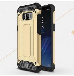 4659 - MadPhone Armor хибриден калъф за Samsung Galaxy S8