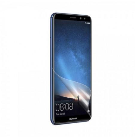 467 - ScreenGuard фолио за екран Huawei Mate 10 lite