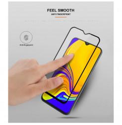 47 - 3D стъклен протектор за целия дисплей Samsung Galaxy A50 / A30s