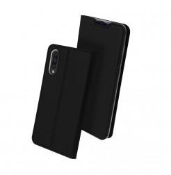 471 - Dux Ducis Skin кожен калъф за Samsung Galaxy A50 / A30s
