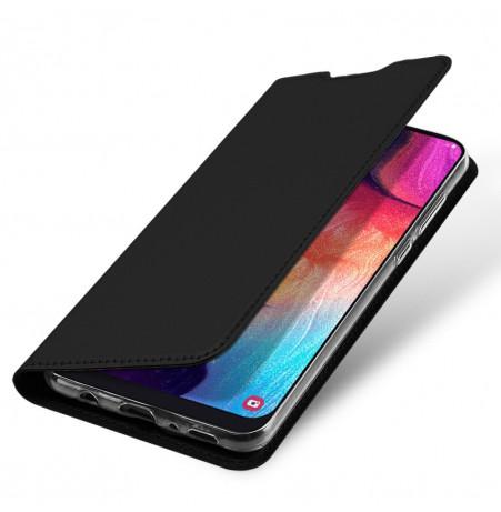 473 - Dux Ducis Skin кожен калъф за Samsung Galaxy A50 / A30s