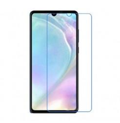 477 - ScreenGuard фолио за екран Huawei P30