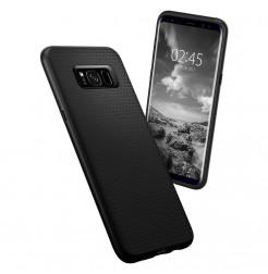 4781 - Spigen Liquid Air силиконов калъф за Samsung Galaxy S8+ Plus