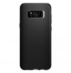 4782 - Spigen Liquid Air силиконов калъф за Samsung Galaxy S8+ Plus