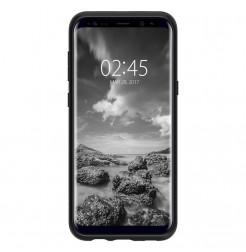 4783 - Spigen Liquid Air силиконов калъф за Samsung Galaxy S8+ Plus