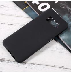 4787 - MadPhone силиконов калъф за Samsung Galaxy S8+ Plus