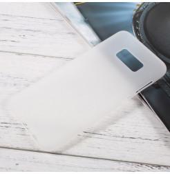 4792 - MadPhone силиконов калъф за Samsung Galaxy S8+ Plus