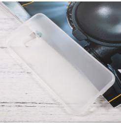 4793 - MadPhone силиконов калъф за Samsung Galaxy S8+ Plus