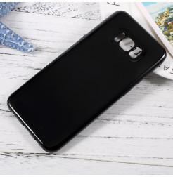 4798 - MadPhone силиконов калъф за Samsung Galaxy S8+ Plus