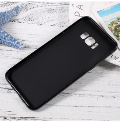 4799 - MadPhone силиконов калъф за Samsung Galaxy S8+ Plus
