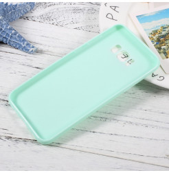 4806 - MadPhone силиконов калъф за Samsung Galaxy S8+ Plus