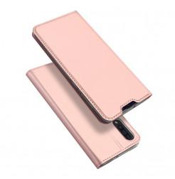 484 - Dux Ducis Skin кожен калъф за Samsung Galaxy A50 / A30s