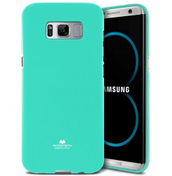 4847 - Mercury Goospery Jelly Case за Samsung Galaxy S8+ Plus