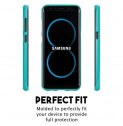 4848 - Mercury Goospery Jelly Case за Samsung Galaxy S8+ Plus
