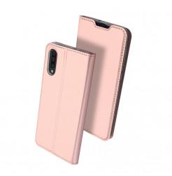 485 - Dux Ducis Skin кожен калъф за Samsung Galaxy A50 / A30s
