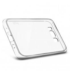 4866 - IMAK Stealth тънък силиконов калъф за Samsung Galaxy S8+ Plus