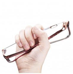 4898 - MadPhone Plated силиконов кейс калъф за Samsung Galaxy S8+ Plus
