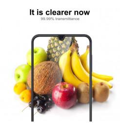 49 - 5D стъклен протектор за Samsung Galaxy A50 / A30s