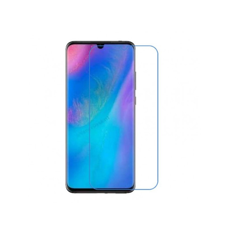 491 - ScreenGuard фолио за екран Huawei P30 lite