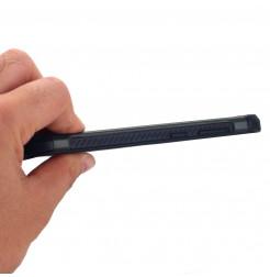 4956 - MadPhone Camo удароустойчив кейс за Samsung Galaxy S8+ Plus