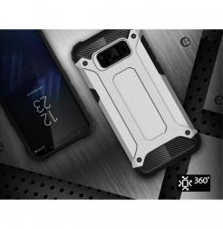 4961 - MadPhone Armor хибриден калъф за Samsung Galaxy S8+ Plus