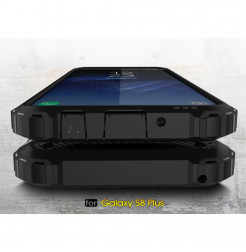 4980 - MadPhone Armor хибриден калъф за Samsung Galaxy S8+ Plus