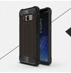 4984 - MadPhone Armor хибриден калъф за Samsung Galaxy S8+ Plus
