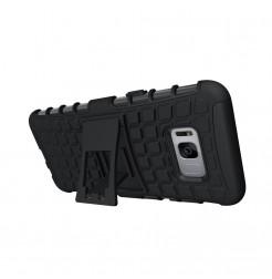 4990 - MadPhone Armada удароустойчив калъф за Samsung Galaxy S8+ Plus