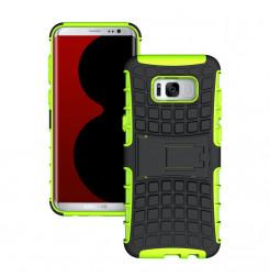5000 - MadPhone Armada удароустойчив калъф за Samsung Galaxy S8+ Plus