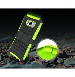 5003 - MadPhone Armada удароустойчив калъф за Samsung Galaxy S8+ Plus