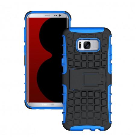5011 - MadPhone Armada удароустойчив калъф за Samsung Galaxy S8+ Plus